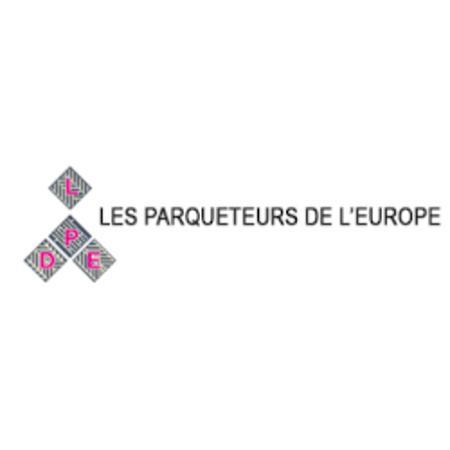 Les Parqueteurs De L'europe Sainte Marie Des Champs