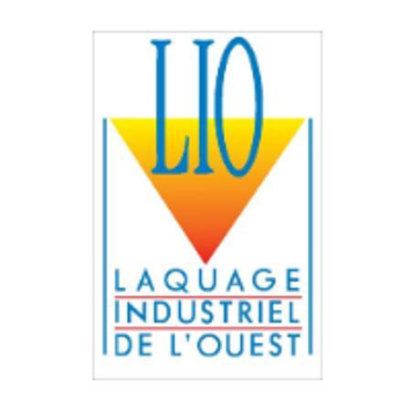 Lio Laquage Industriel De L'ouest Grandchamps Des Fontaines