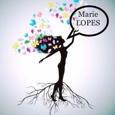 Lopes Marie Conflans Sainte Honorine