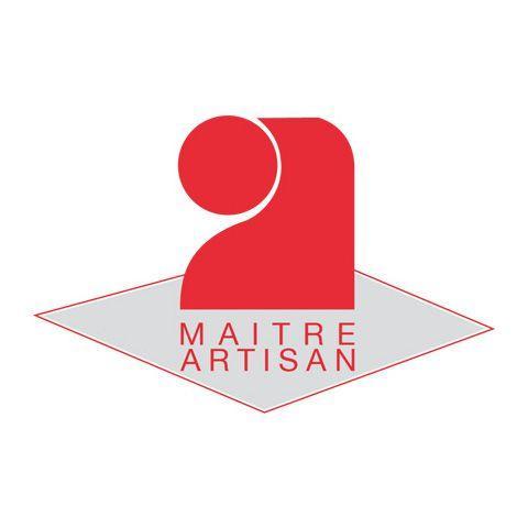 M. Mattio Cyril Aix En Provence