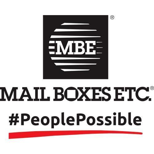 Mail Boxes Etc. - Centre Mbe 0001 Paris