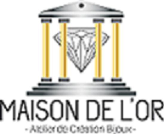 Maison De L'or Montbéliard