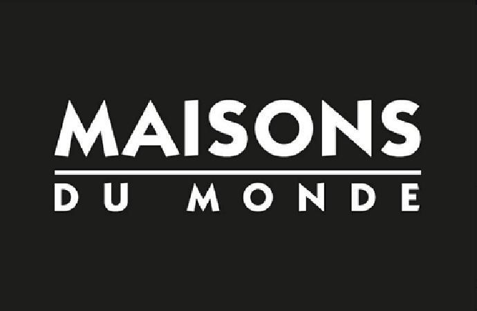 Maisons Du Monde Saint Pierre Du Mont
