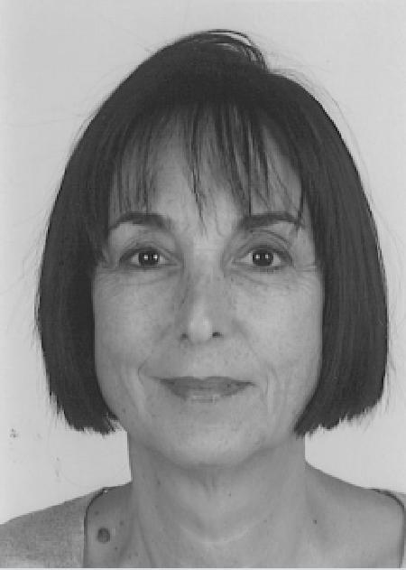 Maître Christine Paret Riom