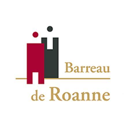 Maître Nicole Chauffaille Roanne