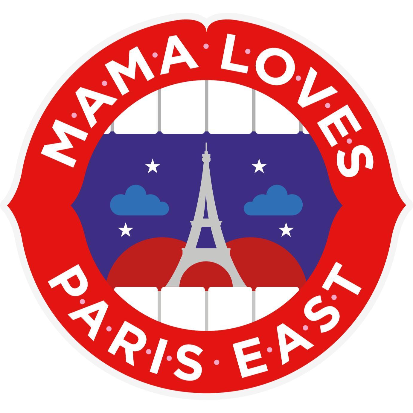Mama Shelter Paris East Paris