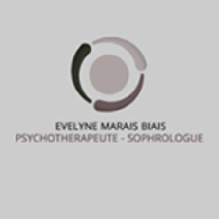 Marais-biais Evelyne Aix Les Bains