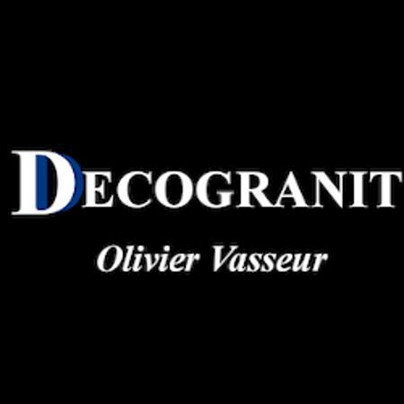 Marbrerie Decogranit Aire Sur La Lys