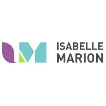 Marion Isabelle Lyon