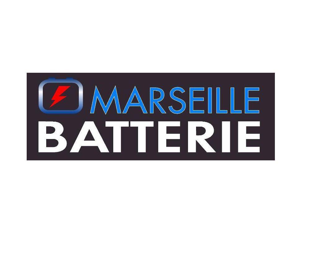 Marseille Batterie Marseille