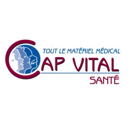 Matériel Médical-orthopédie Marseille