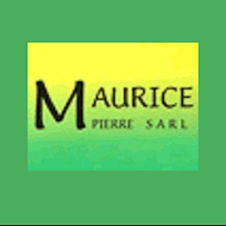 Maurice Pierre Champ Le Duc