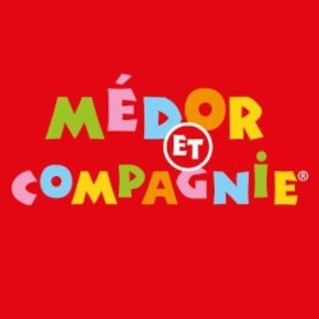 Médor Et Compagnie Chambray Lès Tours