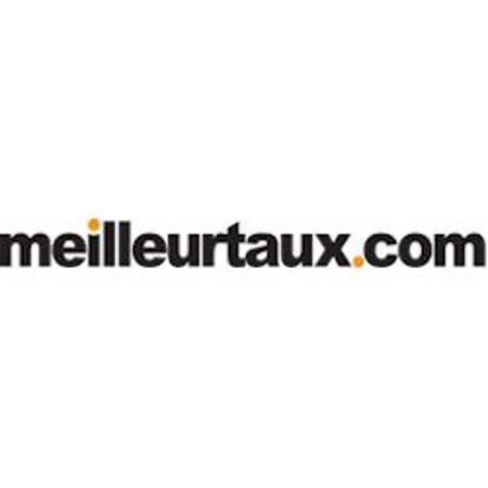 Meilleurtaux.com Valence
