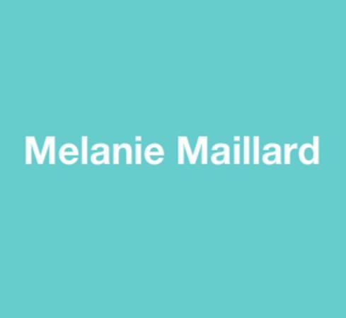 Melanie Maillard Salon De Provence