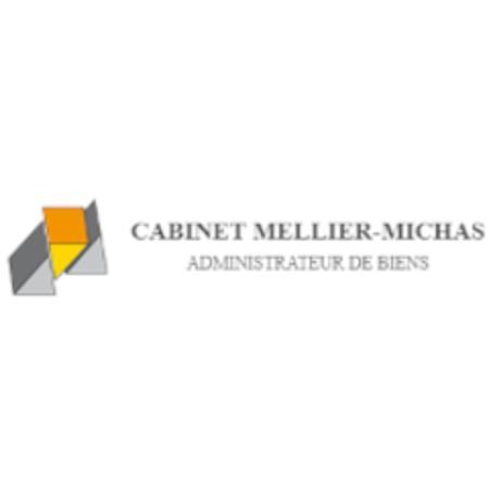 Mellier Michas Saint Etienne