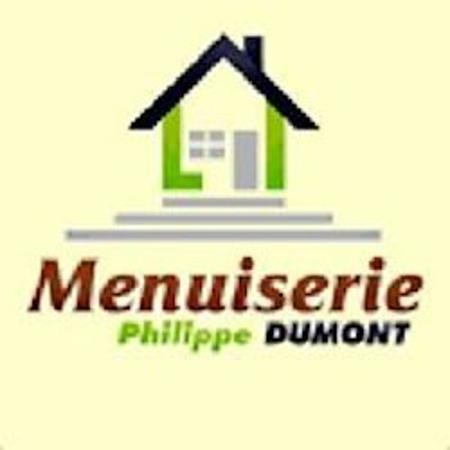 Menuiserie Philippe Dumont Montpont En Bresse