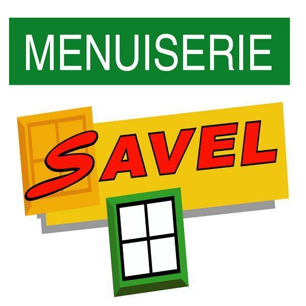 Menuiserie Savel Yssingeaux