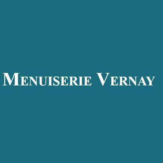 Menuiserie Vernay Blanzy