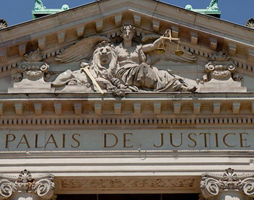 Mgs Jurisconsulte Béziers