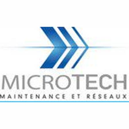 Microtech Maintenance Et Réseaux Seyssinet Pariset