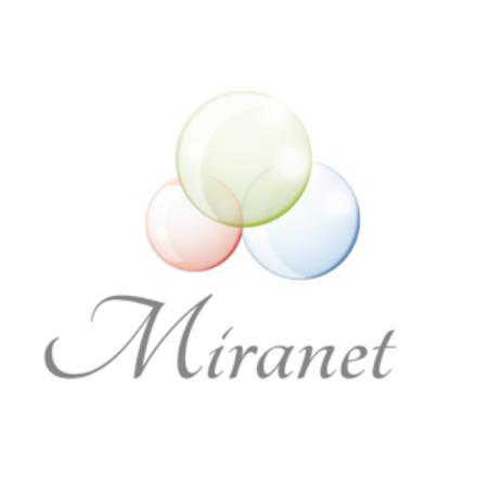 Miranet Nettoyage Miramas