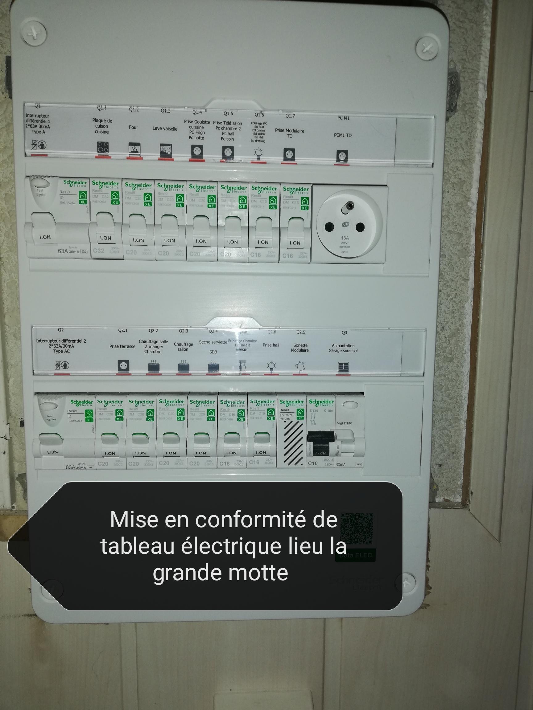 Mn Systeme Et Solutions Castelnau Le Lez