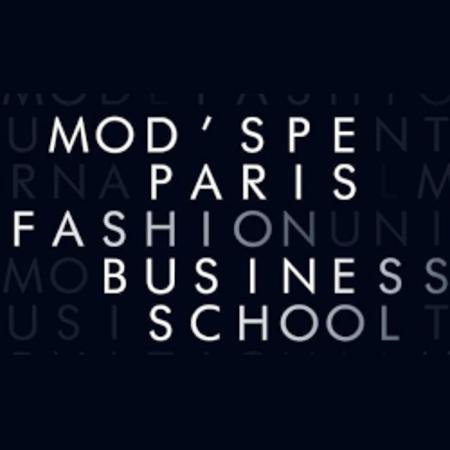 Mod Spe Paris Paris
