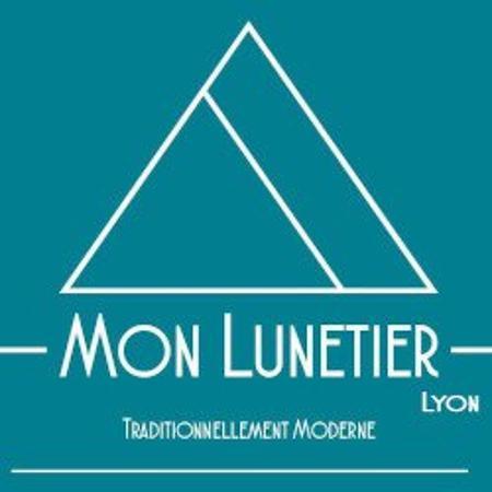Mon Lunetier Lyon