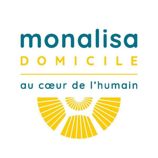 Monalisa Domicile Troyes