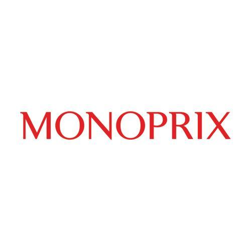 Monoprix Croix Rousse Lyon