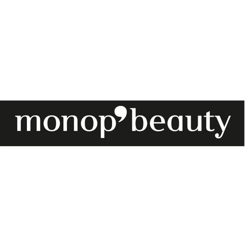 Monoprix Reuilly  Paris