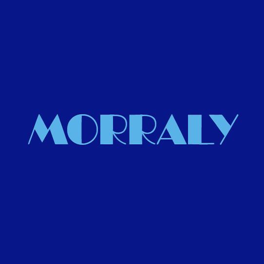 Morraly Obernai