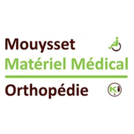 Mouysset Médical Orthopédie  Toulon