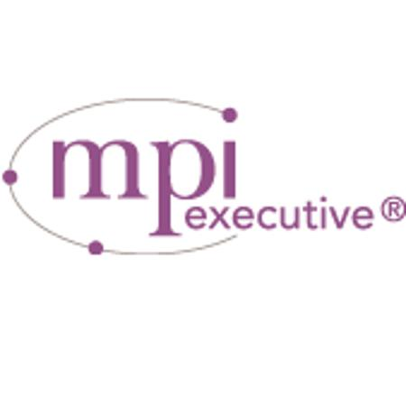 Mpi Executive Paris