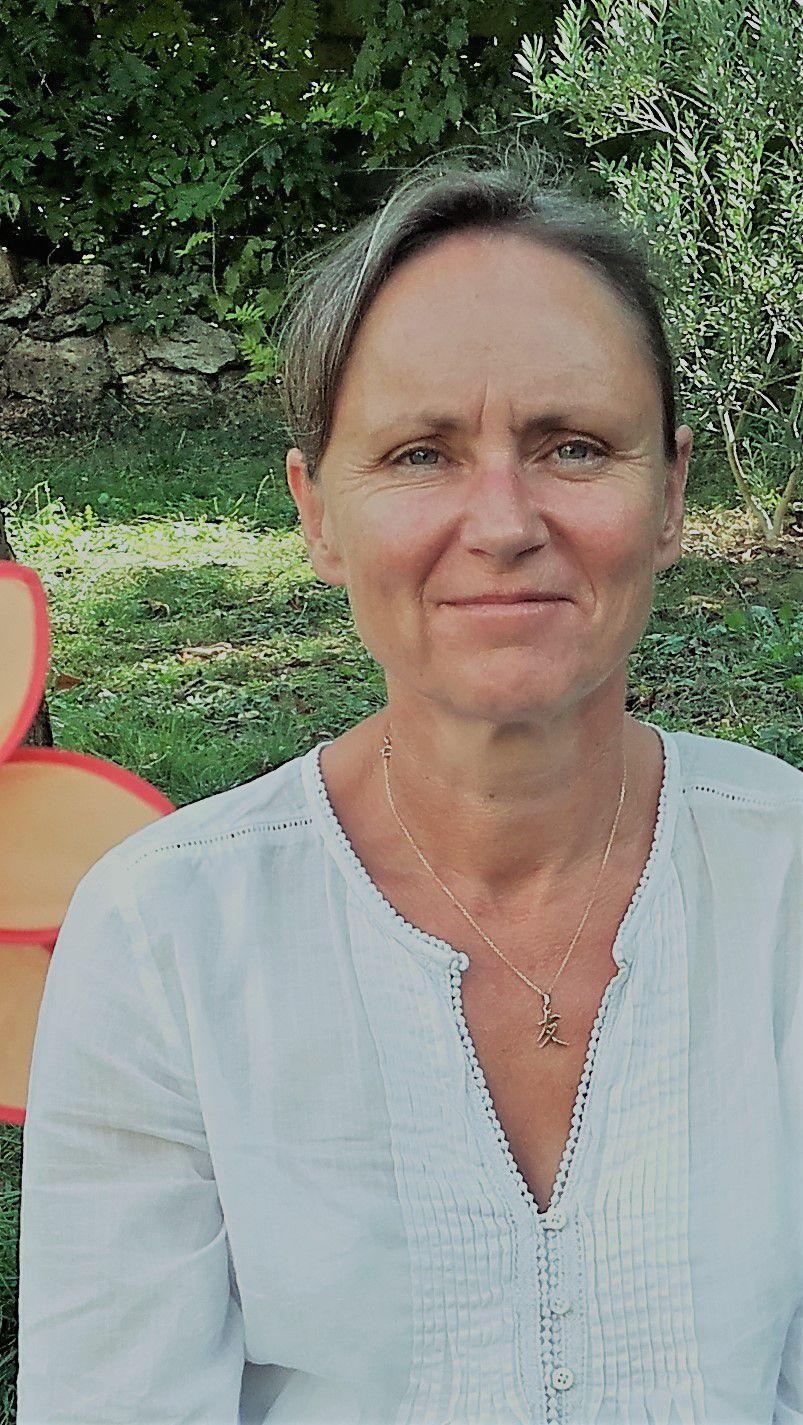 Nathalie Bayon Acupunctrice Et Magnétiseuse Saulx Les Chartreux