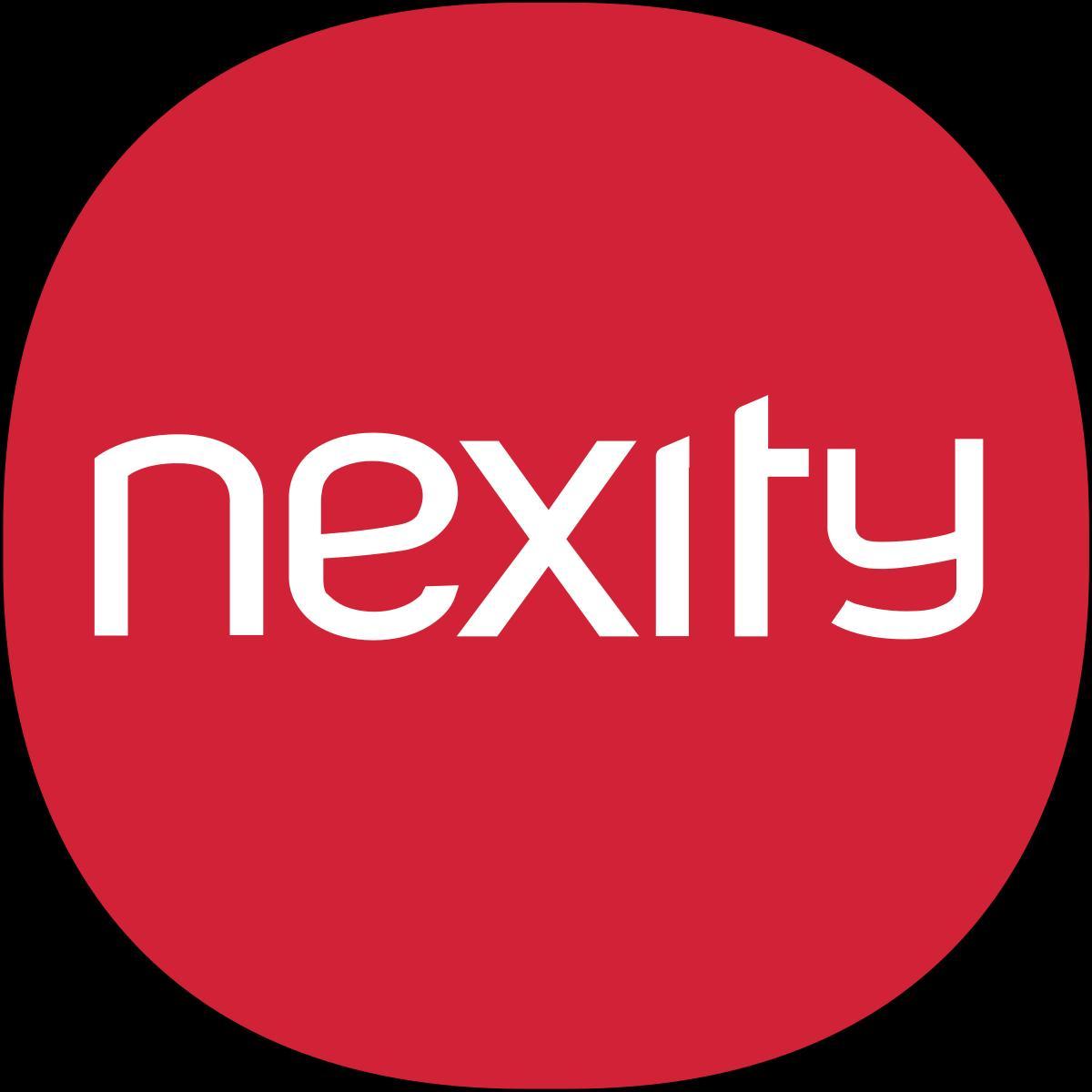 Nexity Nice