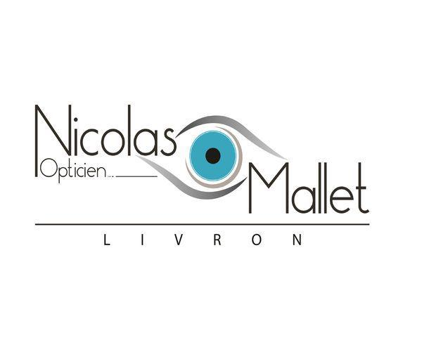 Nicolas Mallet Livron Sur Drôme