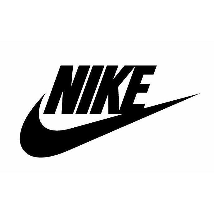 Nike Factory Store Villeneuve Loubet