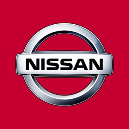 Nissan  Salon De Provence