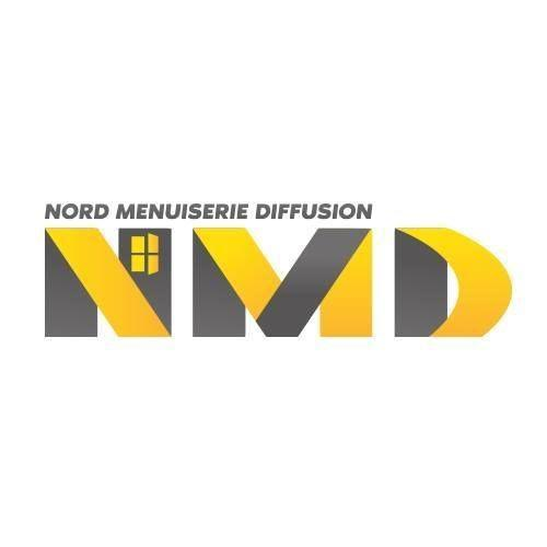 Nord Menuiserie Diffusion Feignies
