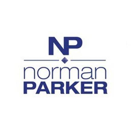 Norman Parker -  Nation Immobilier Thionville