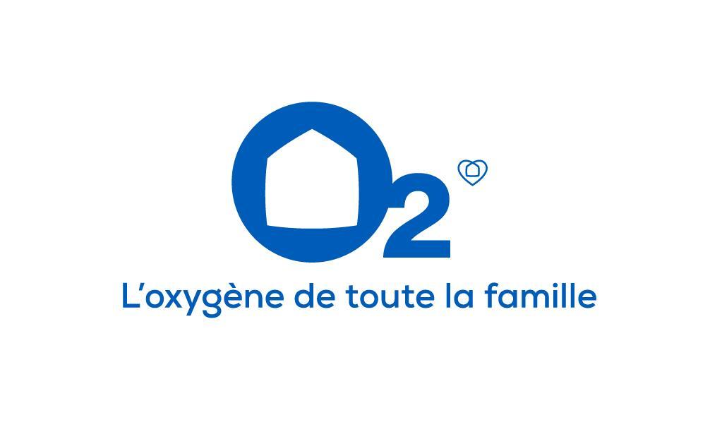 O2 Care Services Rouen