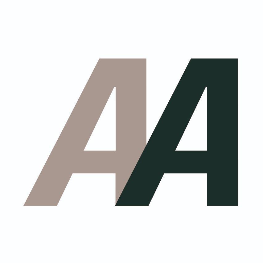 Opticien Alain Afflelou Bordeaux