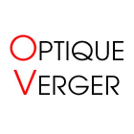 Optique Verger Rethel