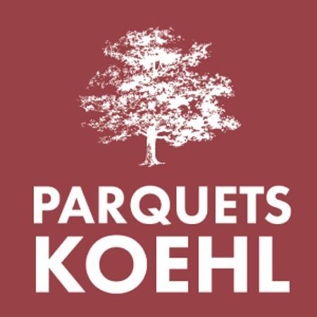 Parquets Koehl Leymen