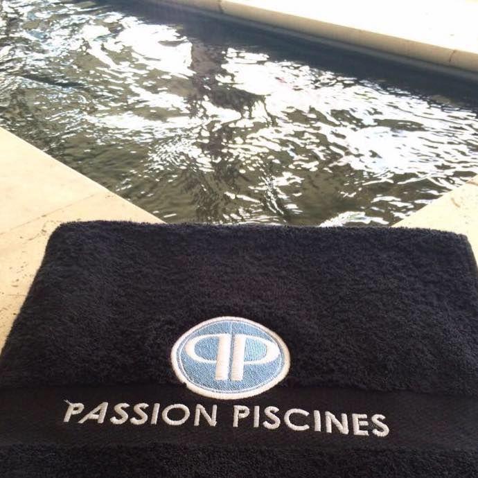 Passion Piscines - Passion Bien-être Gap