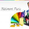 Peintre Bâtiment Paris Paris
