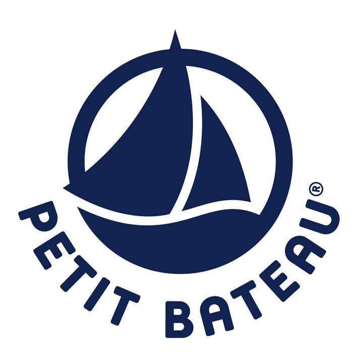 Petit Bateau Saint Etienne