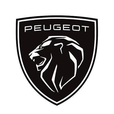 Peugeot - Espace Auto D'oliveira Reims